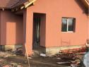 Casa parter la cheie in sanmihaiul roman