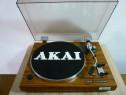 Pick-up akai ap-100c