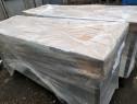Masa lucru inox profesionala 1800 x 600 x (H)870 mm