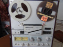 Magnetofon ROSTOV MODEL-105