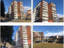 Apartament 2 camere Lupeni - Licitatie