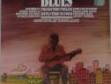 Vinil Blues - John Lee Hooker,Muddy Waters,Luther Johnson,Le