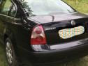 Dezmembrez VW Passat B5.5 1.6 benzină GPL