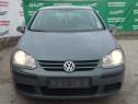 Dezmembram VW Golf V 1.4 16V BCA