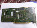 Quadro 6000 6gb gddr5 384bit (vcq6000-pb) placa video