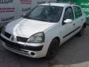 Dezmembram Renault Clio II 1.5 dCi