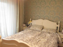 Apartament cu 3 camere decomandate, zona strazii Lacul Rosu