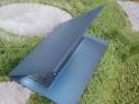 Laptop Lenovo Super slim SSD/Baterie 5 ore sch HP,Asus,Toshi