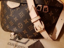 Borsete LOUIS VUITTON/Franta model unisex
