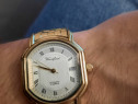 Ceas automatic woodford 25 jules
