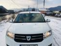 Dacia logan 2015 1,5dci e5 distributie noua itp2022