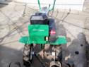 Motosapa-motocultor GreenTiller C8