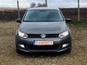 VW POLO *** 2013 ***