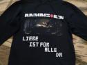 Hanorac Rammstein - Liebe Ist Für Alle Da