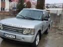 Land rover Range Rover evoque 2003 motor 3.0 diesel full !