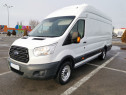 Ford transit 2014 lung