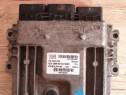 ECU Calculator Motor Peugeot 508 2.0 HDI, 9801556080 HW