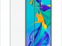 Folie sticla 0.3mm pentru Samsung Galaxy A20e U03516723