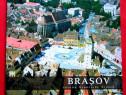 Brasov, Mihai Oprea