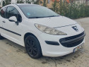 Peugeot 207 Hatchback 1.4HDI 70cp Euro 4 Clima Comenzi volan