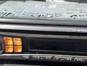 Radio-CD MP3 auto ALPINE CDE-9870RM