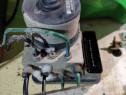 Pompa abs Renault Espace Laguna cod 8200159837