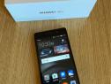 Huawei P8 Lite. Sistem Android. DualSim. 4G. Memorie 16GB.