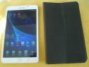Tableta Samsung Galaxy TAB A