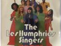 Les Humpries Singers vinil