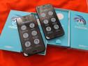 Motorola Moto X4, nou, 32Gb, 3Ram, nefolosit, full box