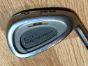 Crosa golf Daiwa G-3 Titanium Compo Over-Sized Cavity - USA