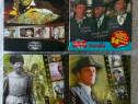 Colecție de filme românești