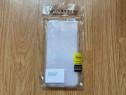 Husa protectie silicon iPhone 11, 11 Pro