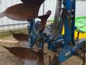 Plug reversibil Rabewerk hidraulic