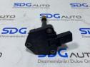 Senzor baie ulei Audi A4 Avant (8K5, B8) 2.0 TDI 2007.11 - 2