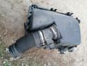 Debitmetru,carcasa filtru aer Opel Vectra C
