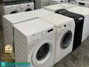 Mașini de spălat importate din Germania