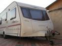 Rulota / Caravana Coachman Highlander an 2006
