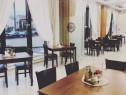 Angajez Ajutor de Bucatar Restaurant R&R Nasaud