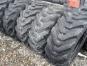 Anvelope Michelin 440/80-24-16.9/80-24
