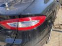 Stopuri Stop tripla led Ford Mondeo 5 mk5 2014 - 2018