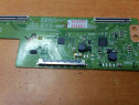 Modul T-CON 3806G1