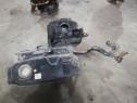 4G8201021AA Rezervor combustibil Audi A7 4G C7 Quattro