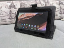 "Tableta GoClever TERRA 101 8GB DualCore 1.5ghz Display 10.1"""