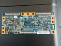 Modul Tcon t460hw03 vf ctrl bd,46t03-c0k t420hw09 v.0