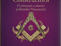 Constructorii cercetare istoria si filosofiei FRANCMASONERIE