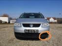 Grila bara VW touran anii 2003-2005