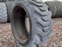 Anvelope 36X14 22.5 Blackstone-otr cauciucuri sh agricole