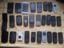 Telefoane Samsung Colectie/piese