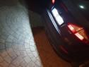 Set Lampi Numar Led Ford Fiesta/Focus/Mondeo/Kuga/S-Max/Rang